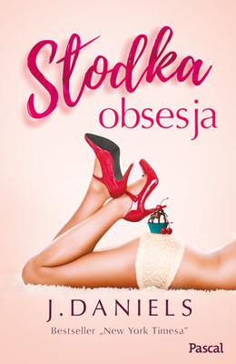 slodka-obsesja