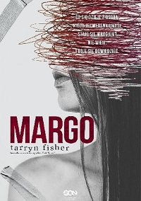 tarryn-fisher-margo