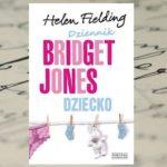 Bridget Jones z brzuszkiem