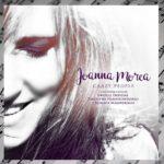 Europejskiej sławy saksofonistka jazzowa wydaje swój solowy album