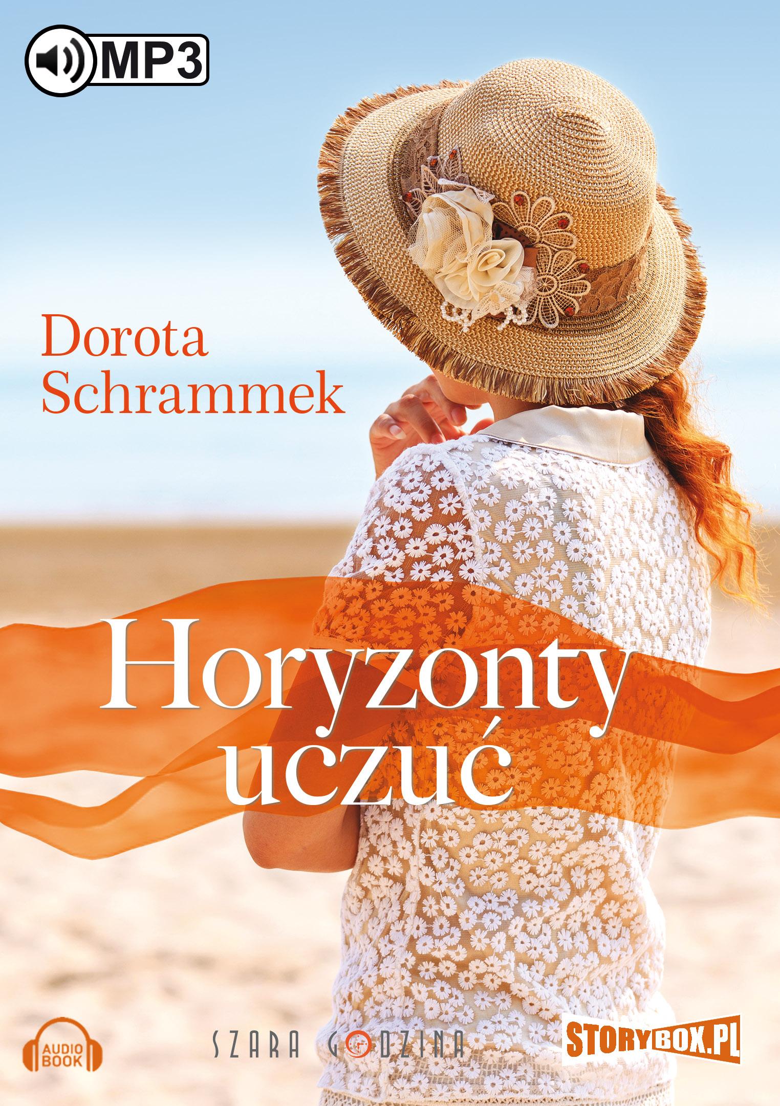 horyzonty_uczuc