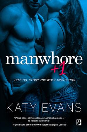 manwhore-1