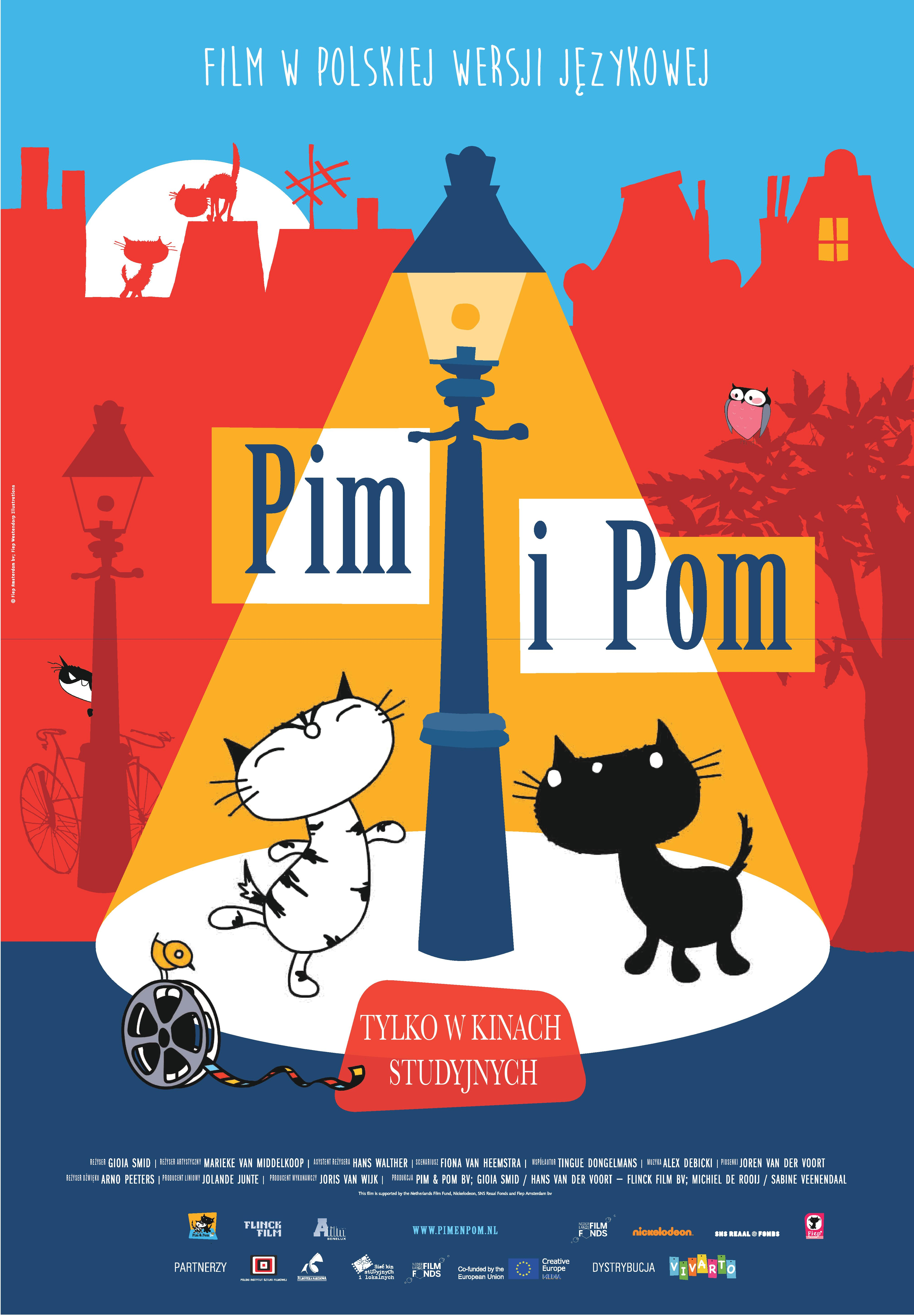 pim_pom-plakat_b1-page-001