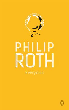 roth_everyman_m