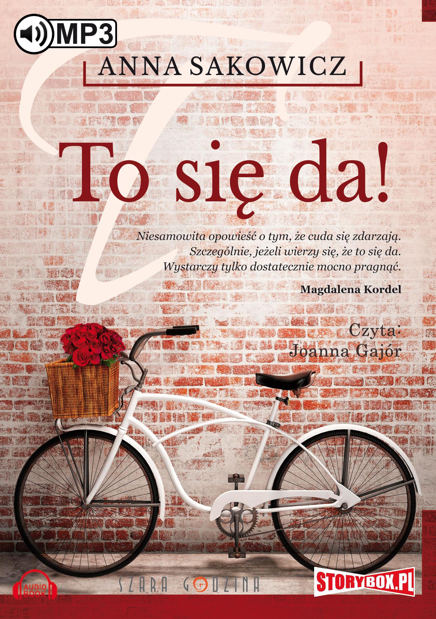 to_sie_da