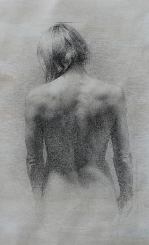 zoey-frank-female-back