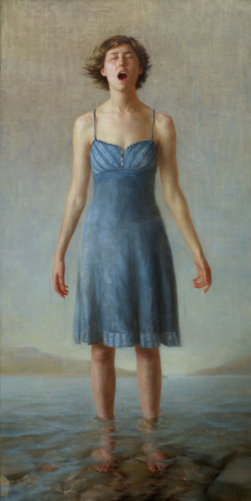 zoey-frank-song