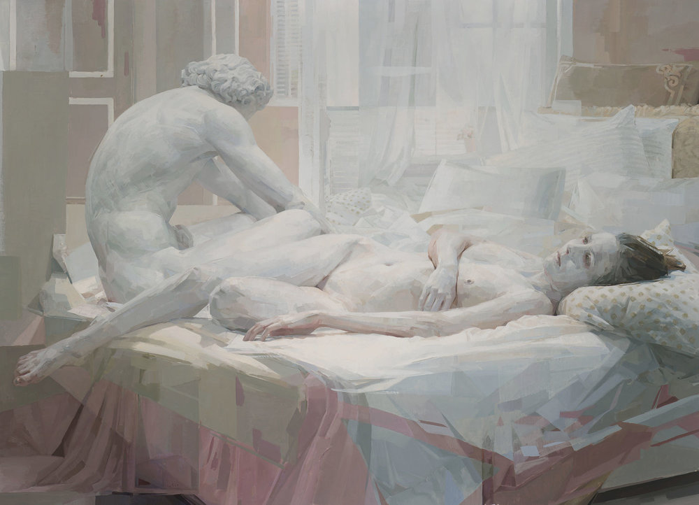 zoey-frank-white-bed