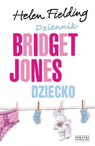 dziecko-bridget-jones-dziennik-b-iext45462163