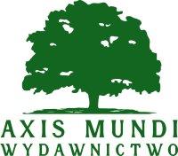 logo-axis-mundi