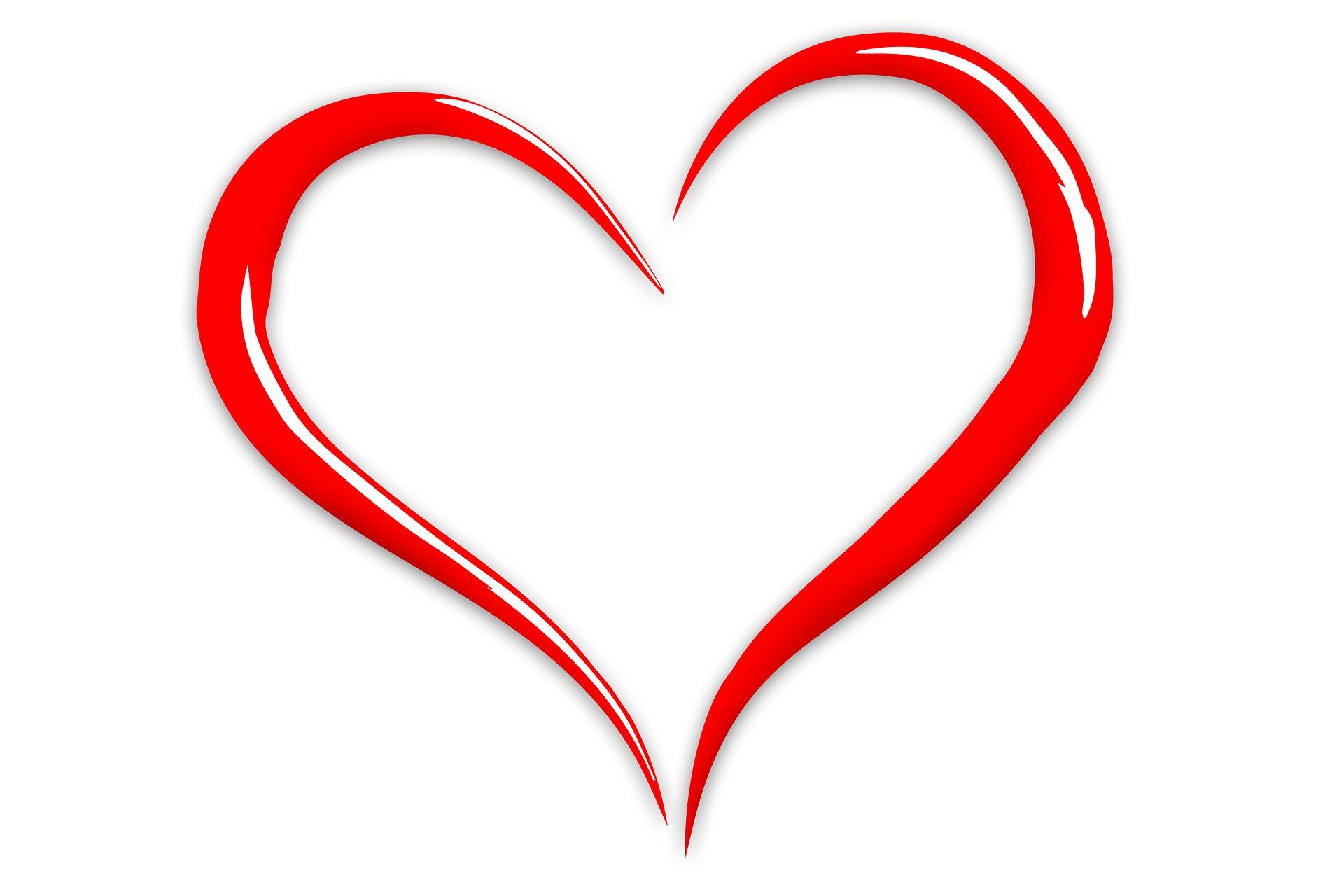 love-1985748_1920