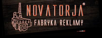 novatorja