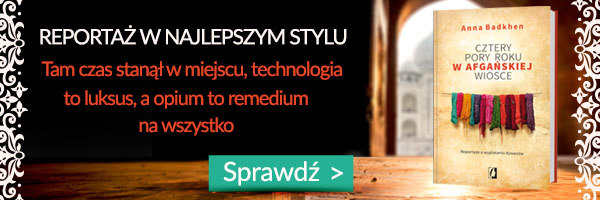 preview-full-czteryporyroku_newsletter2-1