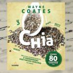 Chia – roślina, którą musisz mieć w domu!