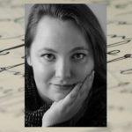 """""""Podziwiam twórców misternych dzieł pełnych dopracowanych detali."""" -rozmowa z autorką """"Szeptanych opowieści"""", Anną Dutkiewicz"""