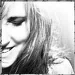 """""""Każdy koncert to dla mnie czas niezwykły"""" – Joanna Morea o swojej muzyce"""