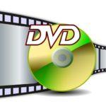 TOP 10 filmów na DVD. Czy znasz je wszystkie?