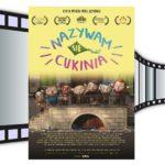 """""""Nazywam się Cukinia"""" – nominowana do Oscara historia dla dzieci i dorosłych"""