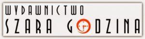 szara_godzina_logo-1024x279