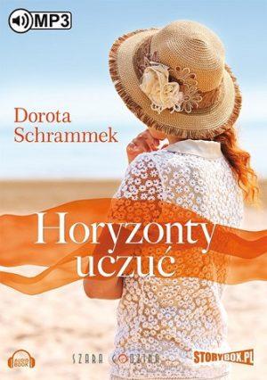 horyzonty-uczuc-audiobook