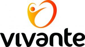 vivante_logo-300x168