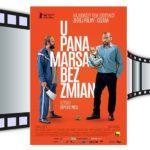 """""""U Pana Marsa bez zmian"""" wkrótce w kinach"""