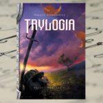"""""""Gra o tron"""", """"Wiedźmin"""" i """"Trylogia"""" – co je łączy?"""