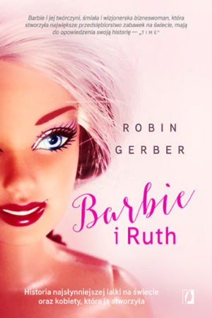 barbie-i-ruth-72dpi-378x567