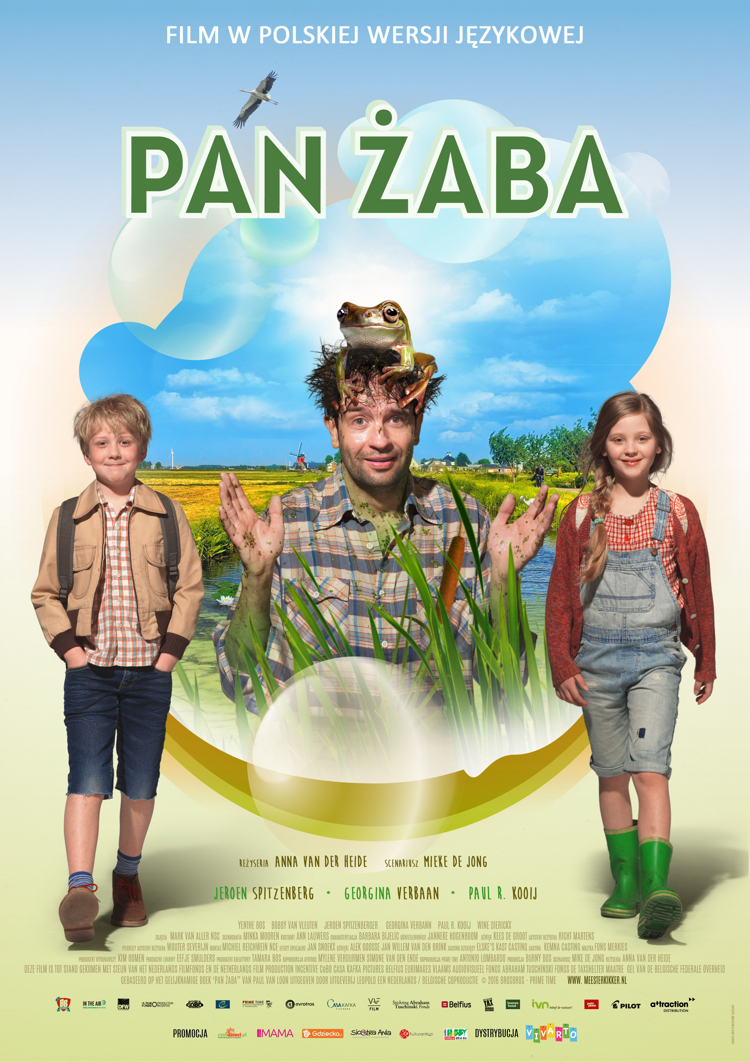 pan_zaba_plakat-_b1-1