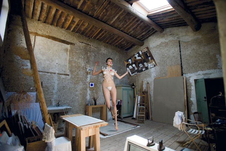 ryszard-horowitz-atelier-2006-dzieki-uprzejmosci-artysty