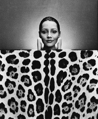 ryszard-horowitz-barbara-carrera-1970-dzieki-uprzejmosci-artysty