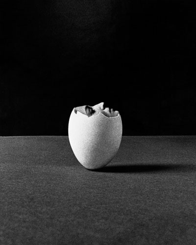ryszard-horowitz-nedda-1969-dzieki-uprzejmosci-artysty