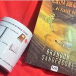 Bibliotekarskie mity