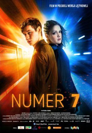 numer7