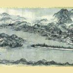 Malarstwo Zen