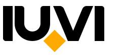 logo_iuvi