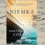"""Los setek Żydów uciekających na Kubę – """"Niemka"""" Armando Lucas Correa"""