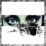 Zespół Blushface – moje muzyczne odkrycie ostatnich miesięcy