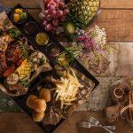 Podróżuj bez wychodzenia z domu – kursy gotowania kuchni świata