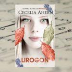 """Z buszu na ekrany telewizorów – """"Lirogon"""" Cecilia Ahern"""