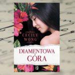 """Hawaje, tradycja i czerwona nić… – """"Diamentowa góra"""" Cecily Wong"""