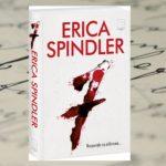 """""""Siódemka"""" Erici Spindler – zdążyć nim skończy się odliczanie"""
