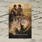 Ali i Nino – Romeo i Julia Kaukazu