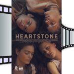 """Recenzja filmu """"Serce z kamienia"""""""