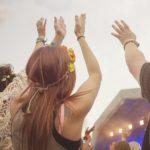 Letnie festiwale muzyczne: sprawdź sceny Electronic Beats