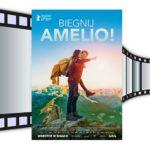 """""""Biegnij Amelio!"""" wkrótce w kinie"""