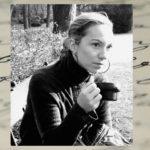 """""""Uwerturę trzeba czytać trochę między wierszami"""" – wywiad z  Adrianną Rozbicką"""