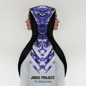 Jobe project