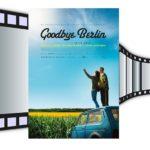 """""""Goodbye Berlin"""" – ekranizacja książki """"Czik"""" Wolfganga Herrndorfa"""