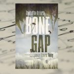 """Nagradzana książka Laury Ruby """"Zapadła dziura Bone Gap"""""""